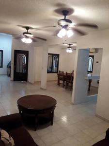 Casa Tlapala, Nyaralók  Cancún - big - 28