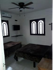 Casa Tlapala, Nyaralók  Cancún - big - 29