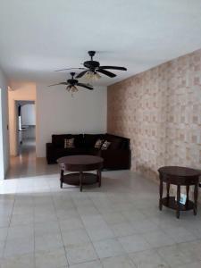 Casa Tlapala, Nyaralók  Cancún - big - 30