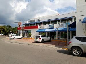 Casa Tlapala, Nyaralók  Cancún - big - 31