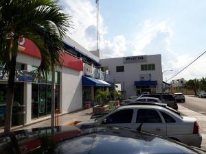 Casa Tlapala, Nyaralók  Cancún - big - 32