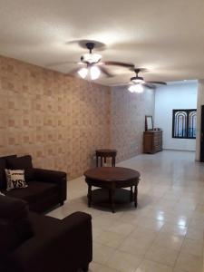 Casa Tlapala, Ferienhäuser  Cancún - big - 36