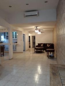 Casa Tlapala, Nyaralók  Cancún - big - 37