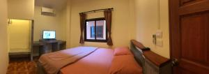 Baan Archa Samui, Resort  Bophut  - big - 30