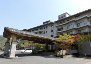 Hotel New Momiji