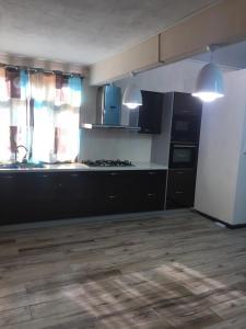 Appartement neuf/ luxe, Ferienwohnungen  La Rotraite - big - 1