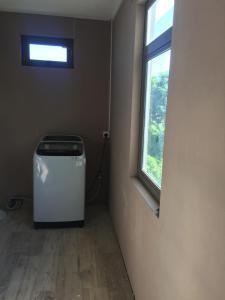 Appartement neuf/ luxe, Апартаменты  La Rotraite - big - 9