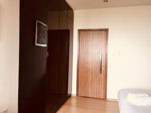 Lusso Suite Island Plaza, Apartmány  Tanjung Bungah - big - 55