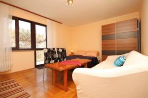 Apartment Brsec 2359a