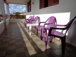 Amares Apart Hotel