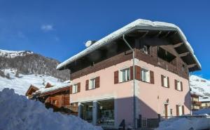 Appartamenti Guana - AbcAlberghi.com