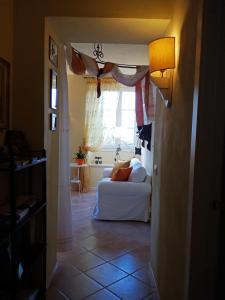 Casa Shanti - AbcAlberghi.com
