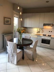 Appartamento Barbieri - AbcAlberghi.com