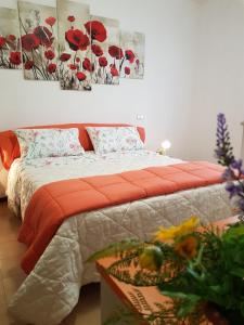 May flowers - AbcAlberghi.com