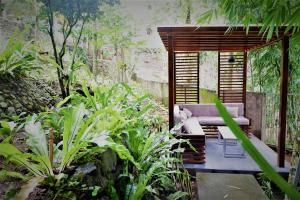 Villa Kendi, Holiday parks  Kalibaru - big - 34