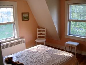 Applewood Cottage, Holiday homes  Callicoon - big - 11