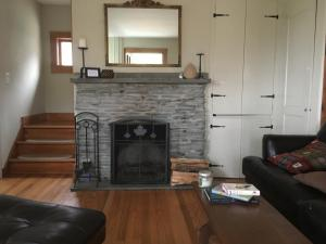 Applewood Cottage, Holiday homes  Callicoon - big - 2