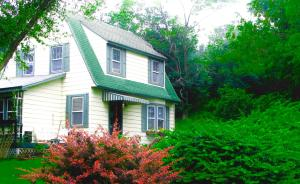 Applewood Cottage, Holiday homes  Callicoon - big - 1