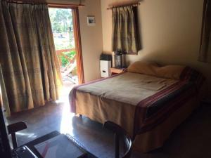 Damar, Holiday homes  Villa Gesell - big - 13