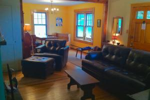 Applewood Cottage, Holiday homes  Callicoon - big - 3