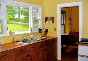 Applewood Cottage, Holiday homes  Callicoon - big - 5