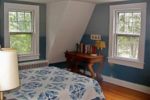 Applewood Cottage, Holiday homes  Callicoon - big - 9