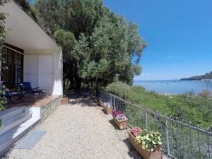 Villa Clelia - AbcAlberghi.com