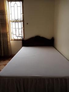 Nha nghỉ Minh Hạnh, Ubytování v soukromí  Hoàng Ngà - big - 16
