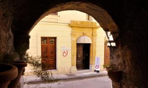 Garibaldi 61, Vendégházak  Agrigento - big - 87