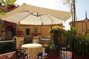 Casa Vacanze Giorgina - AbcAlberghi.com