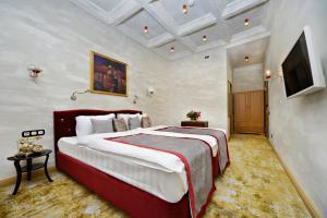 Boutique Hotel Chemodanov