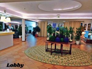 Hotel da Ameira, Hotels  Montemor-o-Novo - big - 48