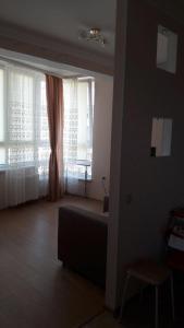 Apartment on Verkhnyaya doroga, Апартаменты  Анапа - big - 2