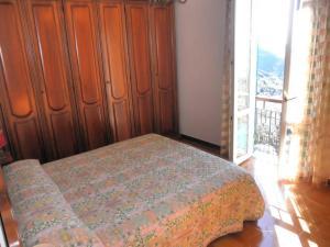 Località Reggimonti 70 - AbcAlberghi.com