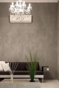 Jolene, Appartamenti  Salonicco - big - 23