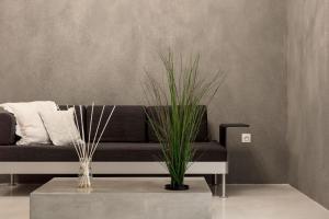 Jolene, Appartamenti  Salonicco - big - 25