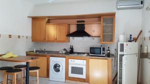 appartamentino a 15 minuti da roma - AbcAlberghi.com