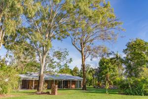Two On Sunset, Holiday homes  Bucasia - big - 7