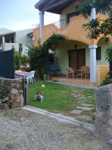 Casa vacanze per famiglia - AbcAlberghi.com