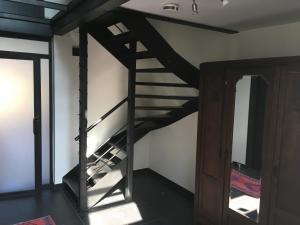 B&B Wannes Suite (Louvain)