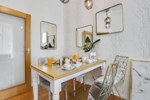 Sweet Inn Apartment- Rua da Prata, Apartmány  Lisabon - big - 24