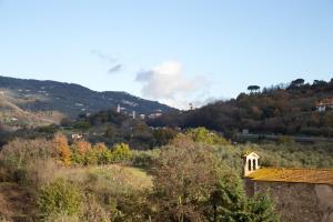 La Magione, Hotel  Serravalle Pistoiese - big - 22