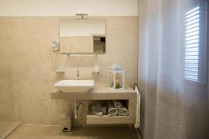 La Magione, Hotel  Serravalle Pistoiese - big - 3