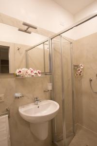 La Magione, Hotel  Serravalle Pistoiese - big - 6