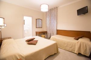 La Magione, Hotel  Serravalle Pistoiese - big - 12