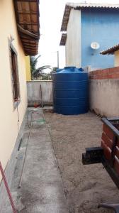 Casa, Dovolenkové domy  Tamoios - big - 2