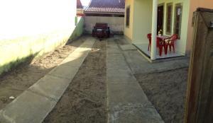 Casa, Dovolenkové domy  Tamoios - big - 5
