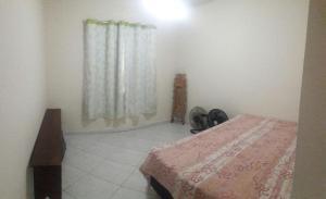 Casa, Dovolenkové domy  Tamoios - big - 11