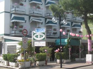 Hotel Lorenz - AbcAlberghi.com