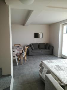 Appartamenti Elena, Апартаменты  Аббадия Лариана - big - 39